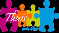 Logo Thuis van huis